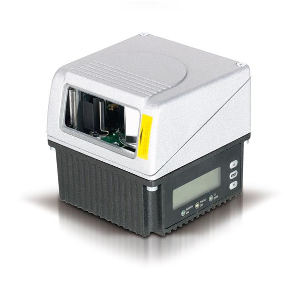 Datalogic DS6300 Fixed Position Scanning System