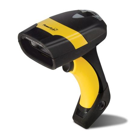 Datalogic Powerscan PD8300 – Corded Barcode Scanner