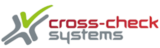 Cross Check Systems