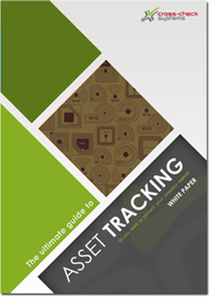 Guide to Asset Tracking | Cross-Check Systems